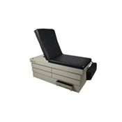 Featured Bed, Furniture and Transport Categories