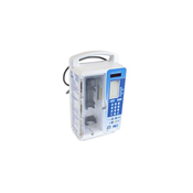 Shop All Infusion Pump Parts and Services