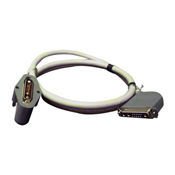 Shop for All Medical Cables and Services