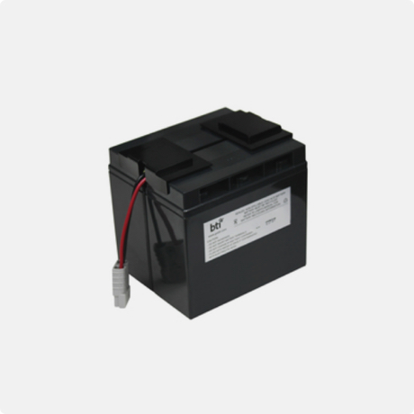 Shop for All Electrical