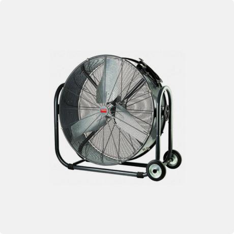Shop for All HVAC & Refrigeration