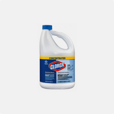 Shop for All Janitorial