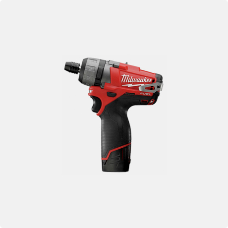 Shop for All Tools & Test Instruments