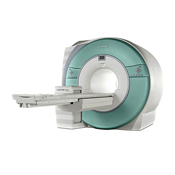 Shop for All Medical Imaging Parts and Services