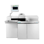 Shop for All Laboratory Equipment, Parts and Services