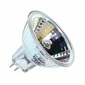 Shop for All Medical Lighting Parts