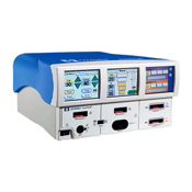 Shop for All Medical Equipment Repairs