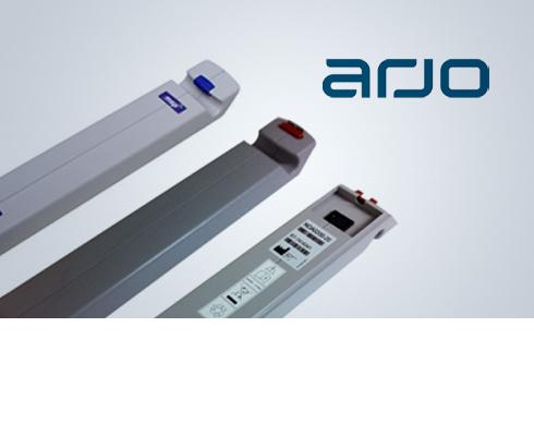 Arjo Special Equipment