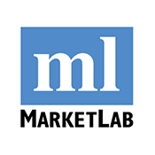 Featured Medical Laboratory Suppliers