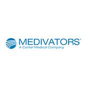 Featured Sterilization Equipment Brands